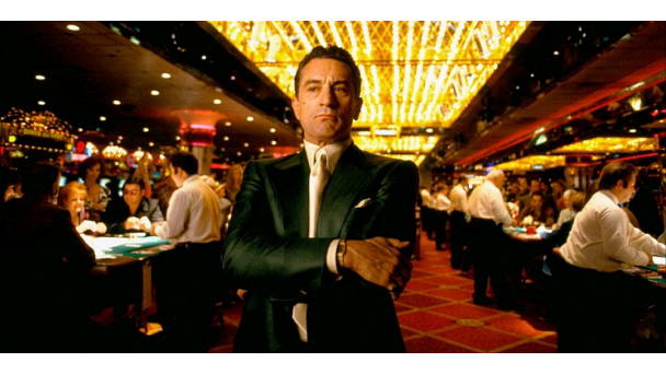 Casino movie deniro connecticut+casino+resorts