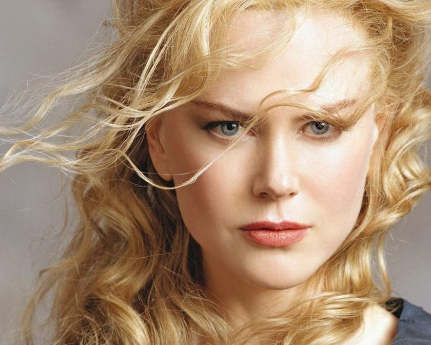Nicole-Kidman-Wallpapers-HD-543534