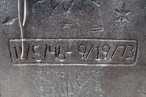 gramparsons6386