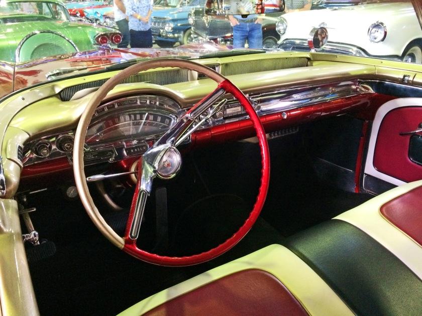 Lost50sOldsmobile8510